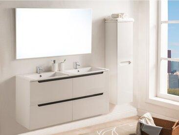 Meuble vasque - Comparez et achetez en ligne | meubles.fr