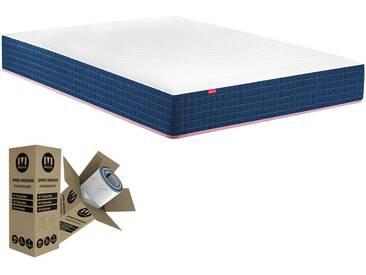 Matelas Merinos SUPER BED 140x190