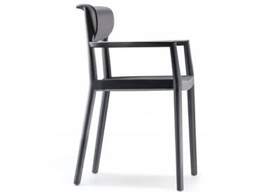 Pedrali Tivoli fauteuil