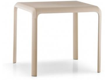 Pedrali Snow table