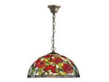 Lampe tiffany comparez et achetez en ligne meubles