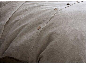 Housse de Couette - 240x220cm,260x240cm - la malle des anges