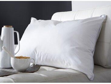 Oreiller Confort - Carré - 60x60cm - la malle des anges