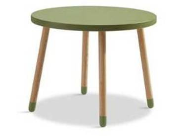 flexa Table PLAY Kiwi