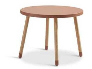 flexa Table PLAY Cherry