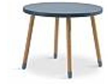 flexa Table PLAY Blueberry