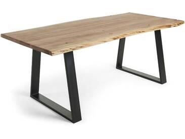 Alaia table 220 x 100 cm