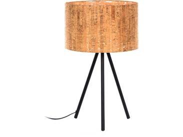 Lampe de table Shaden