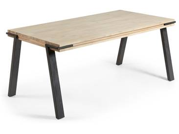 Table Thinh 95 x 200 cm