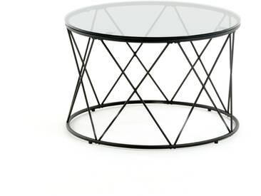 Table dappoint Sisita