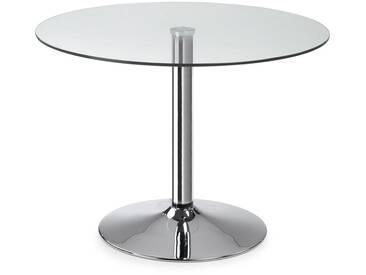 Table Fany