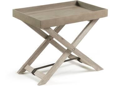 Table pliante Merida
