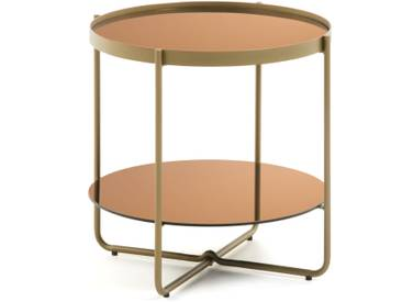 Table dappoint Aroa