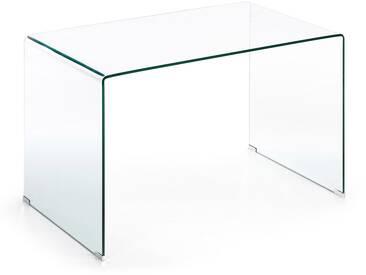 Table de bureau Burano