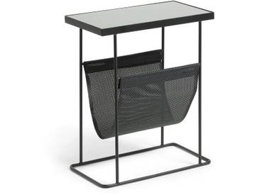 Table dappoint Vivienne