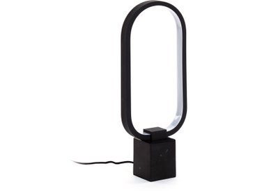 Lampe de table Cinta