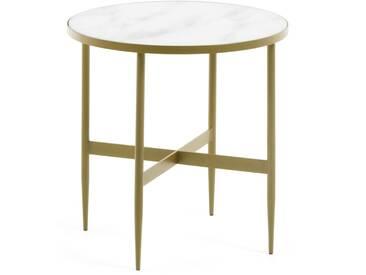 Table dappoint Elisenda