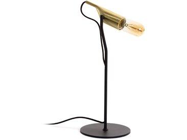 Lampe de table Cinthya