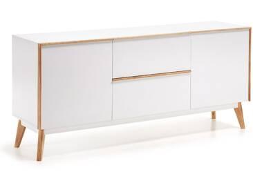 Buffet Melan 160 x 42,5 cm