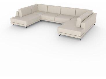 ff70e176810 Canapé d angle - comparez   achetez en ligne