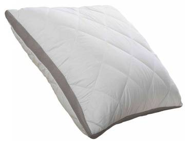 Oreiller Bultex Supersoft Night Hypoallergénique 700g - 60x60