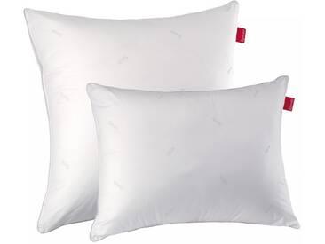 Oreiller Epeda Aloe Confort Ferme 50x70