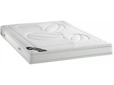 Matelas 100% Latex Naturel Dunlopillo Hévéane 160x200