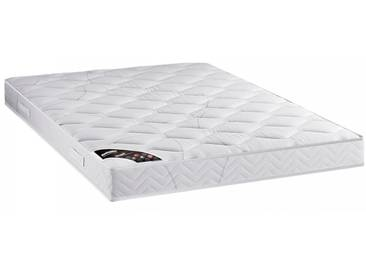 Matelas 100% Latex Dunlopillo Roxane 120x190