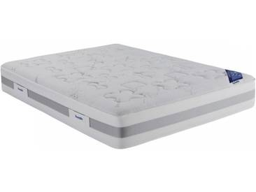 Matelas latex Dunlopillo connecting 5 180x200