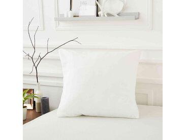 Protège oreiller anti-acariens allergo stop 65x65