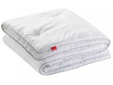 Couette Epeda Caresse Satin Multi Air 240x220