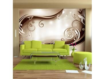 Papier peint - Magic wall