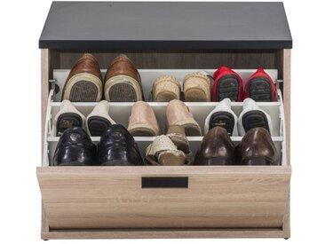 Banc Range Chaussures Comparez Et Achetez En Ligne Meublesfr