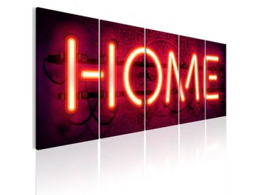Tableau - Home Neon
