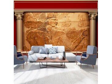 Papier peint - Egyptian Walls