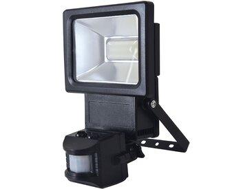 Luminaire extérieur LED