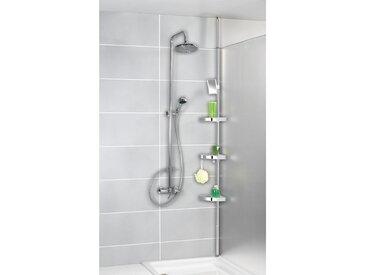 Étagère de douche Premium II