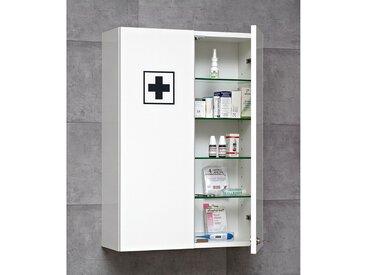 Armoire à pharmacie Vienne I
