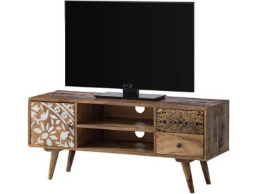 Meuble TV Bloomingville I