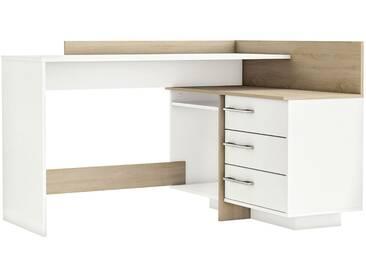 Bureau d angle les meilleurs prix sont ici meubles