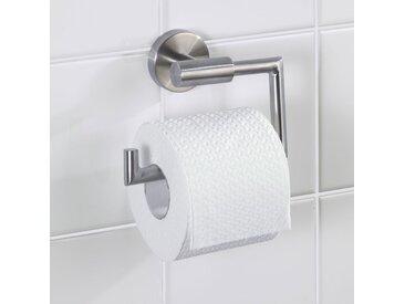 Dérouleur de papier WC Bosio