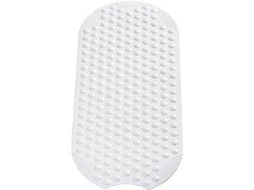 Tapis de baignoire antidérapant Sicure
