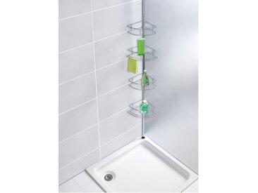 Étagère de douche télescopique Dolcedo