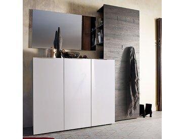 752f0ca206 Rangement pour chaussures | meubles.fr