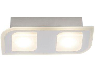 Plafonnier LED Formular