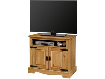 Commode TV Zacateca