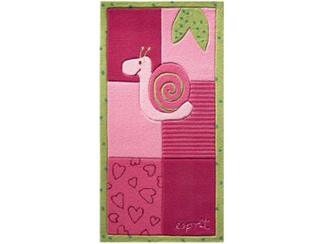 Tapis Kids Collection