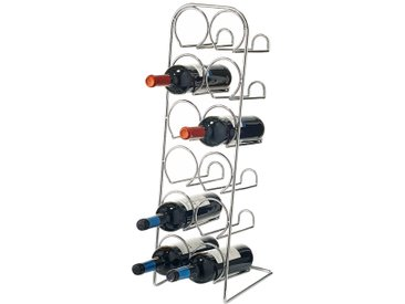Range-bouteilles Werribee II
