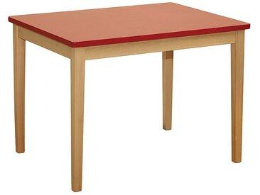 Table pour enfant Purus