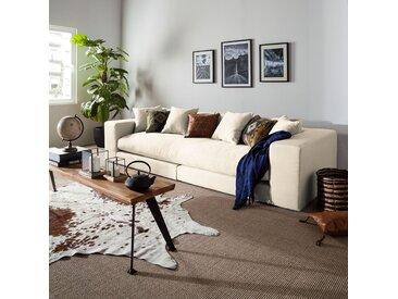 Grand canapé Winwick